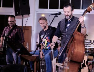 Unplugged Show Zwiesel